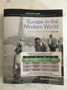 europe-in-the-modern-world-instructor-edition-img_3849