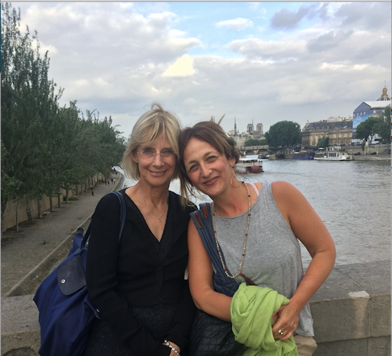 Catherine___Debbie_-_Paris_-_6_15_2018_-_IMG_8059_and_FRANCE_-_6_2018 - BEST.png