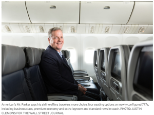 When_Airline_CEOs_Try_the_Cheap_Seats_-_WSJ