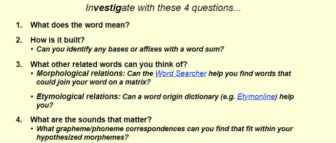 SWI_4_questions