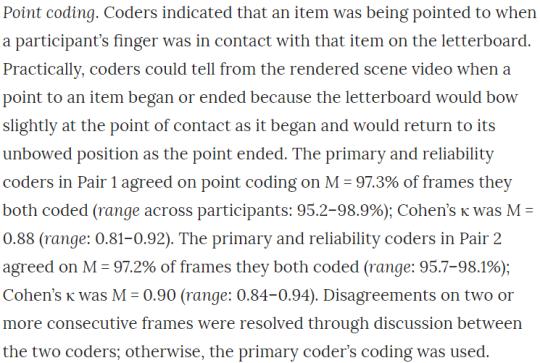point_coding1